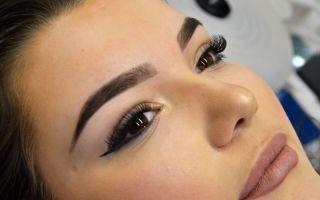 Действительно ли лазерная коррекция бровей избавляет от нежелательных волосков навсегда?