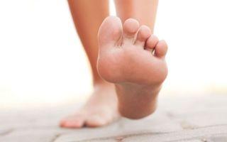 Как избавиться от неприятного запаха ног — лучшие домашние рецепты.