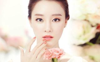 Обзор корейской косметики: её особенности и бренды
