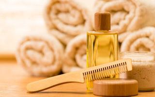 Лучшие натуральные масла для волос: обзор, описание, рекомендации по применению