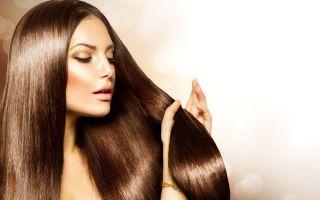Невероятные свойства коньячных масок для волос: рецепты и правила использования