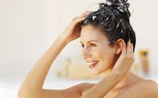Маска для волос с медом − 25 увлажняющих масок.