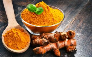 Куркума для похудения: правила приема, лучшие рецепты для обретения стройности