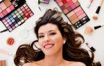 Особенности израильской косметики и обзор популярных брендов