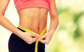 Как похудеть в животе и боках − 25 эффективных способов, упражнений и процедур
