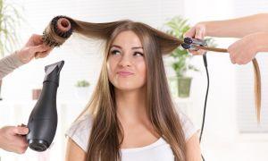 Паста для укладки волос: виды, особенности применения и обзор популярных марок.