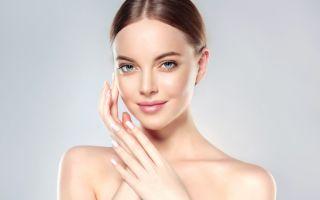 Масло шиповника для лица: польза, эффективность, рецепты