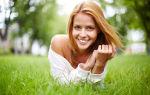 Всё о стволовых клетках и их применении в косметологии