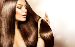Что такое филлер для волос и как им пользоваться?