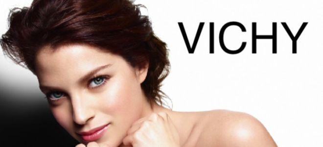 Волшебные свойства косметики VICHY: обзор линеек и топовых средств
