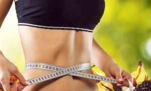 Как похудеть на семь килограмм всего за неделю?