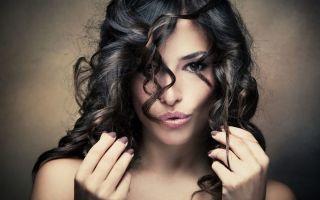 6 правил для здоровья ваших волос