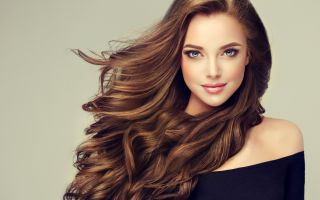 Молекулярное восстановление волос: что это и как проходит процедура?