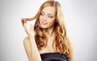 Преображение волос при помощи сметаны: рецепты приготовления самых эффективных масок