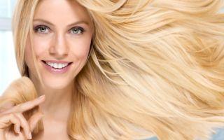 Как восстановить волосы после обесцвечивания – советы и рекомендации