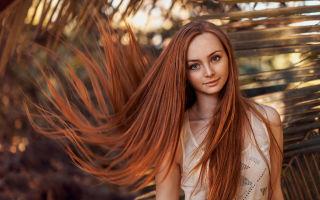 Природная сила лопуха: все способы укрепления волос при помощи растения и его корня