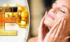 Использование витамина Е для кожи лица