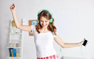 Танцы в домашних условиях для похудения – какие эффективны?