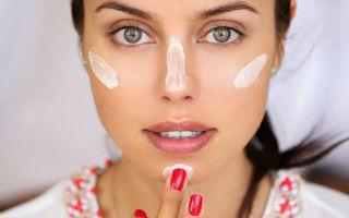 Популярные кислоты для лица, салонные процедуры и домашнее использование