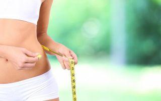 Пленка-сауна для похудения: эффективность и описание процедуры.