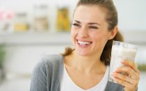Кефир с корицей и имбирем: лучший рецепт для похудения