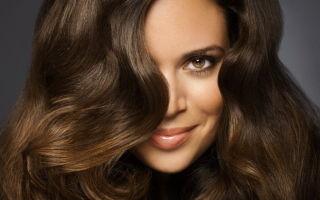 Плазмотерапия — залог здоровья и красоты волос