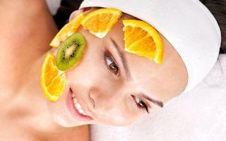 Волшебные свойства апельсина и рецепты самых лучших масок для лица