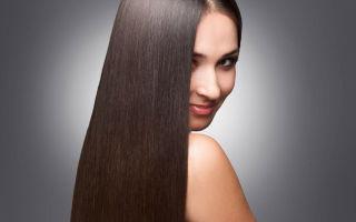 Кератиновое восстановление волос: описание процедуры, показания и противопоказания