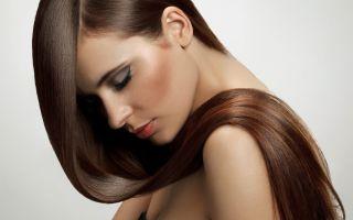 Пивные дрожжи для здоровья волос
