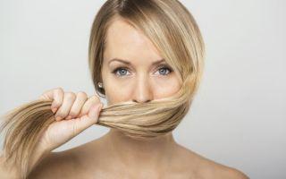 Луковые маски для укрепления и роста волос: лучшие рецепты и правила их использования