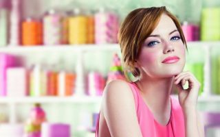 Белорусская косметика: выявление преимуществ и недостатков, обзор брендов