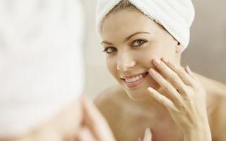 Современная замена гиалуронке − альфа-липоевая кислота для кожи лица