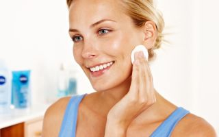 Как выбрать тоник для кожи лица: советы по выбору и обзор лучших