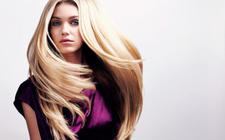 В какой цвет лучше покрасить волосы: рекомендации по типу лица и цвету глаз