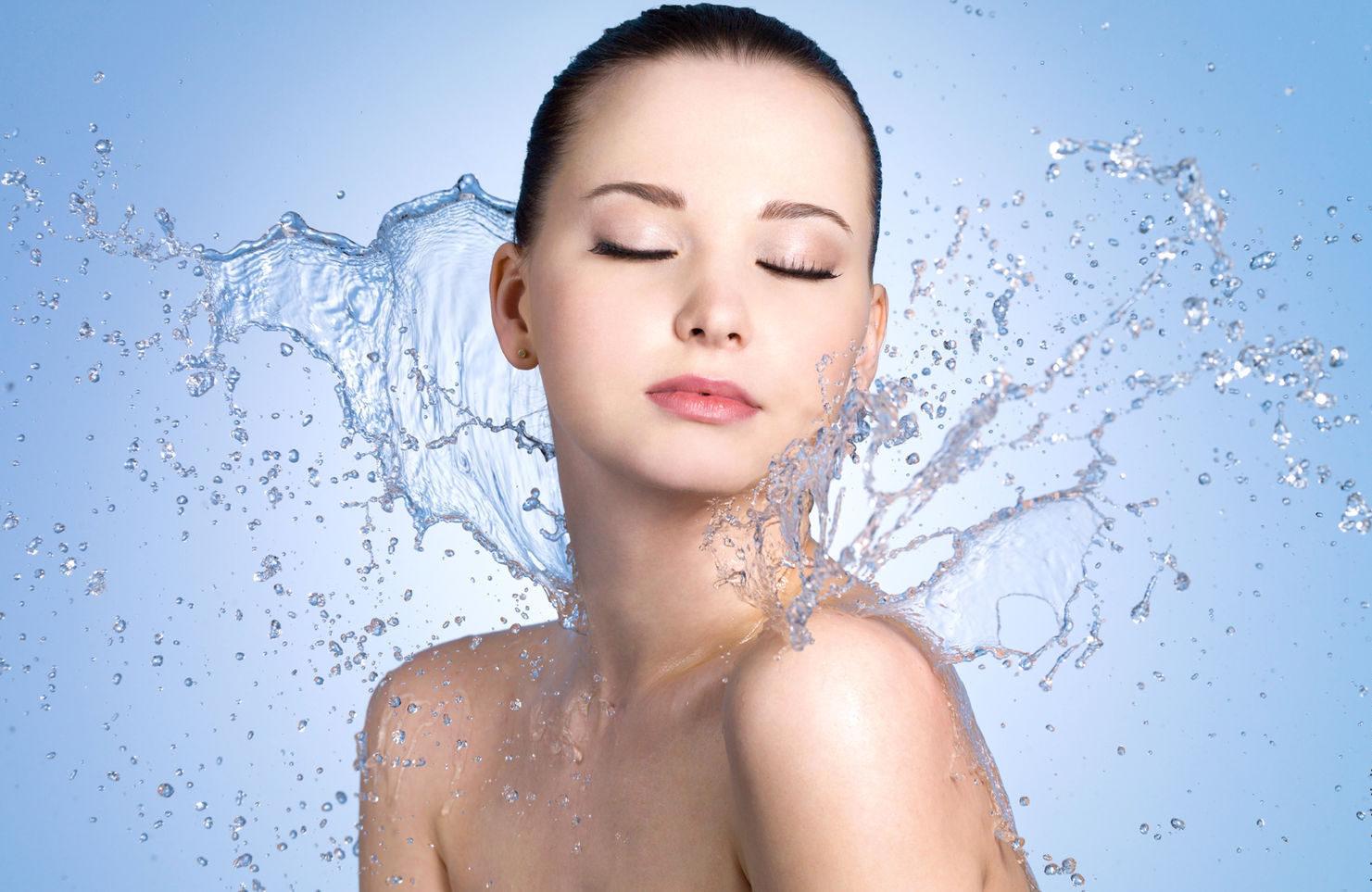 Обзор лучших марок мицеллярной воды
