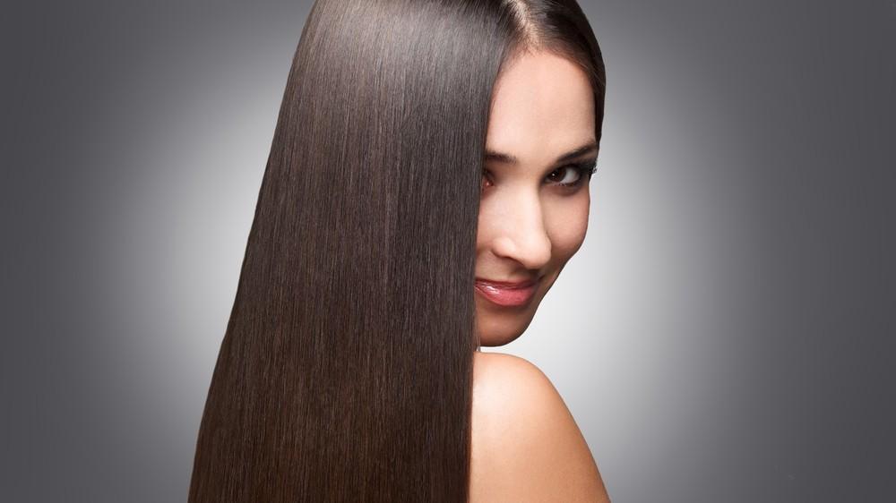 Никотиновая кислота – правила применения и рецепты масок для волос