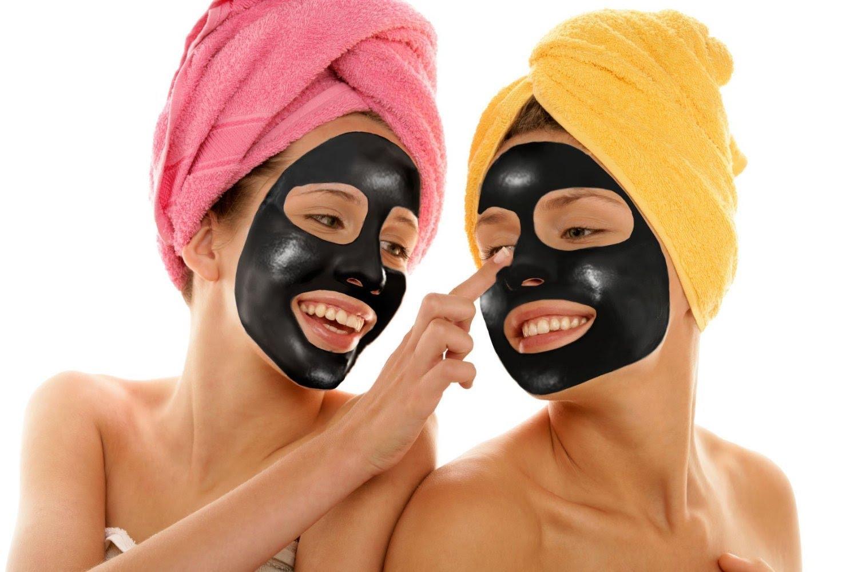 Что такое Black Mask и как она помогает