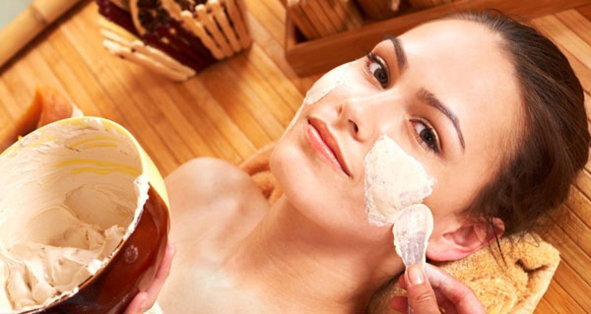 Маски с аспирином для лица: особенности применения в домашней косметологии