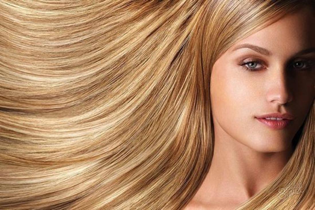Уход за окрашенными волосами или как надолго сохранить полученный результат