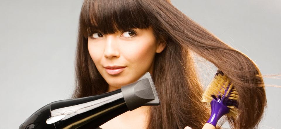 Рекомендации в приготовлении масок для волос