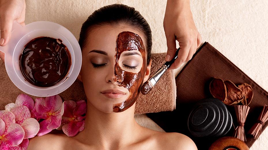 Масло какао: свойства и применение