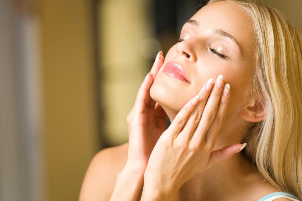 Польза ретинола ацетата для кожи лица