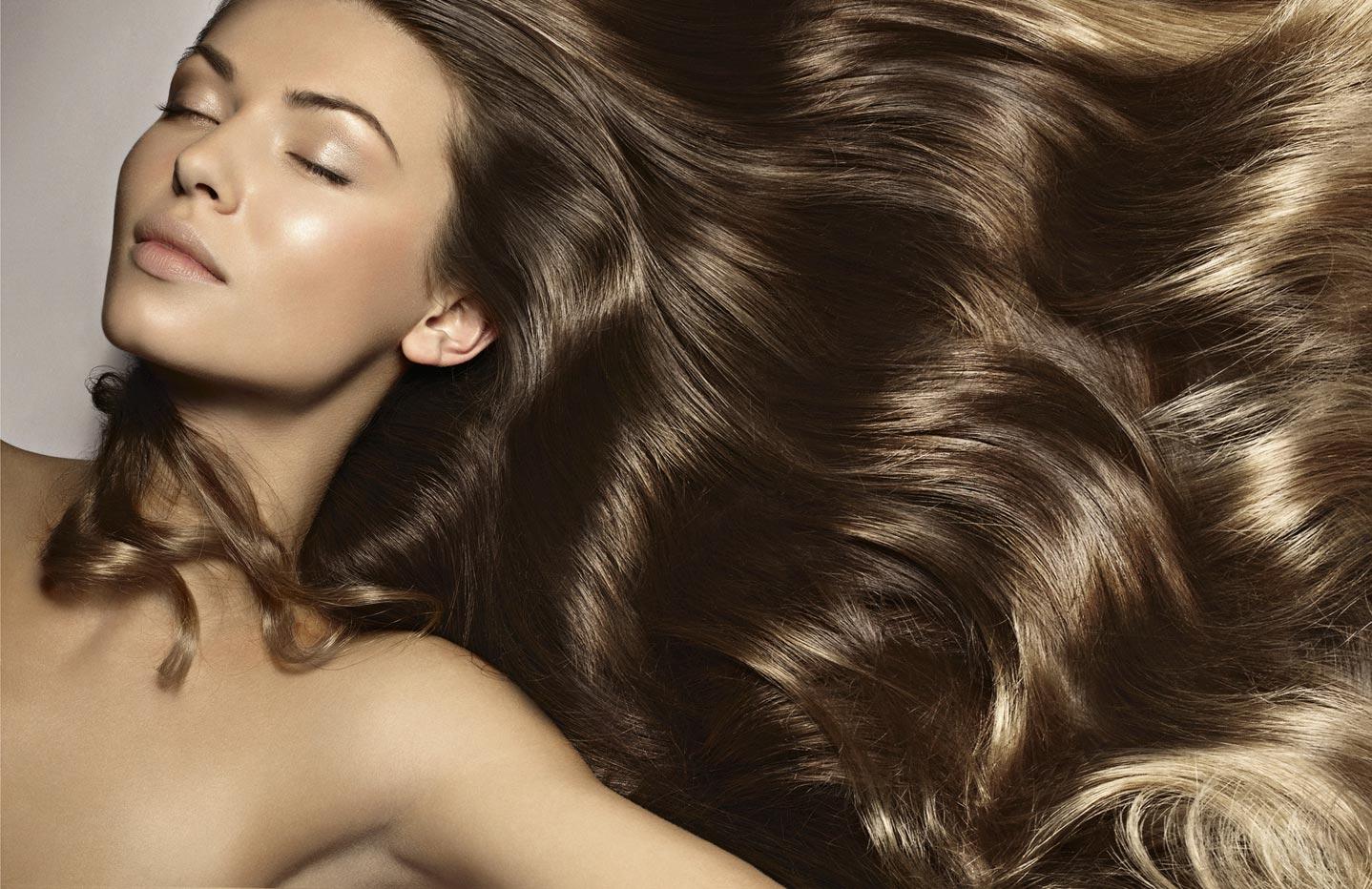 Воск для волос: особенности этого средства для стайлинга