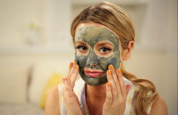 Лучшие рецепты масок для лица из кабачков