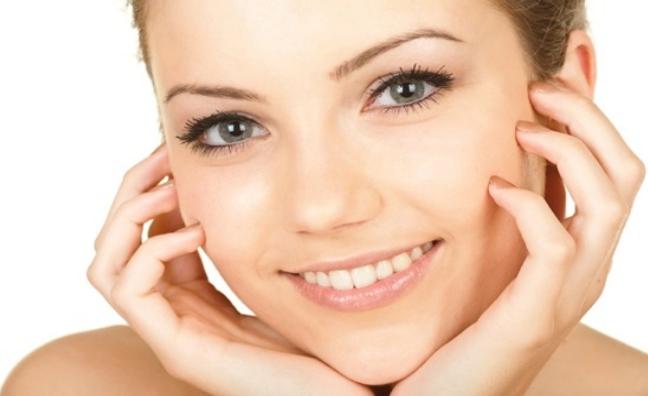 Как выбрать косметику с ретинолом