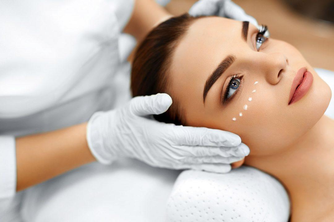 Польза кислородных масок
