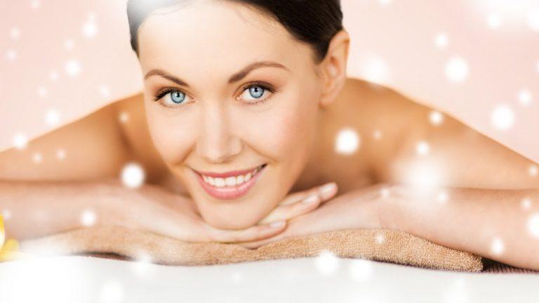 Рекомендации по лечению проблемной кожи