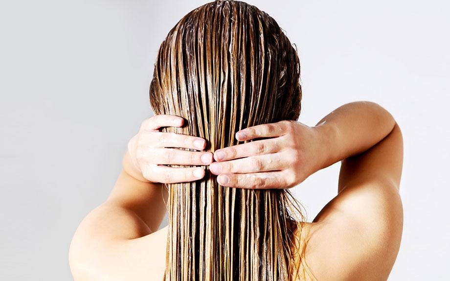 Самые эффективные рецепты луковых масок для волос