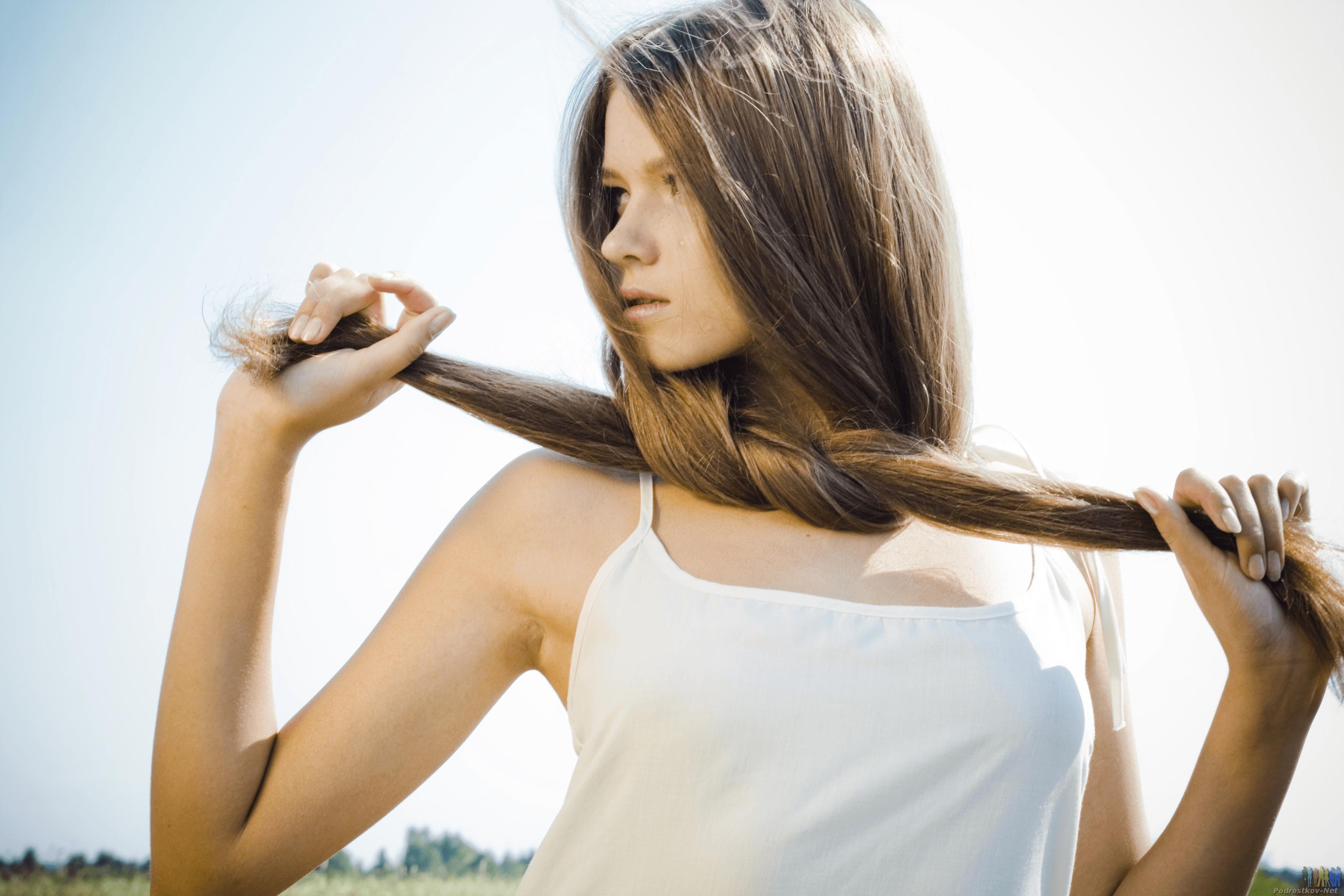Лучшие рецепты масок для волос абрикосовым маслом