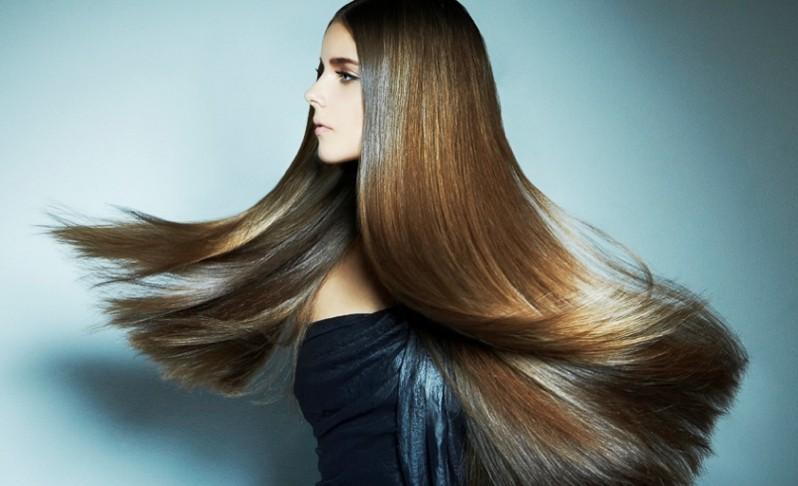 Льняное масло для роста и придания волосам густоты: рекомендации по использованию и рецепты домашних масок